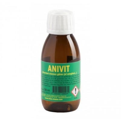 Anivit