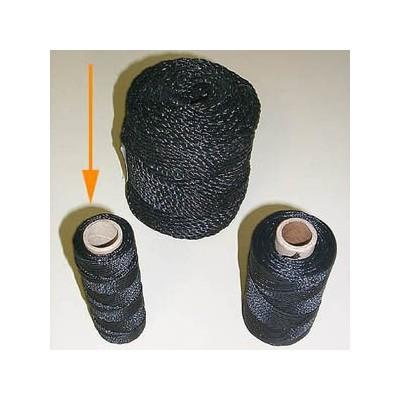 Bobine de fil de couture 100g