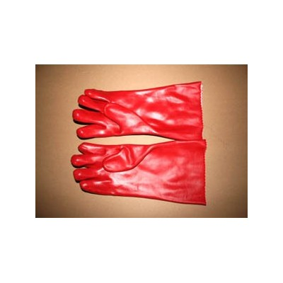 Gants de protection