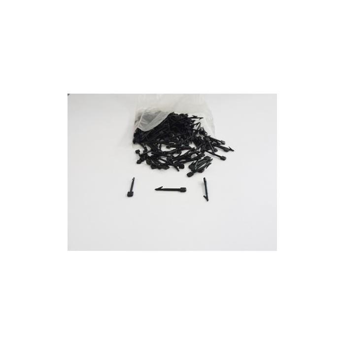 Aiguilles Noires x100