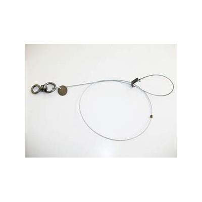 Collet en câble Français 1,6mm