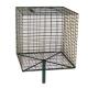 Cage pour cane chanteuse