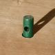 Boîte pour piège à oeuf diamètre 30cm.
