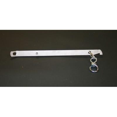 Bras de rechange pour piège à lacet PBR.