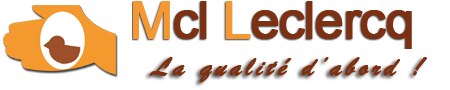 mclleclercq.com